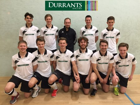 magpies-mens-indoor-team