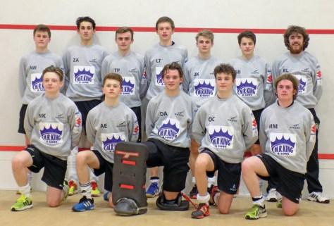 magpies-hockey-u18-boys-indoor-web