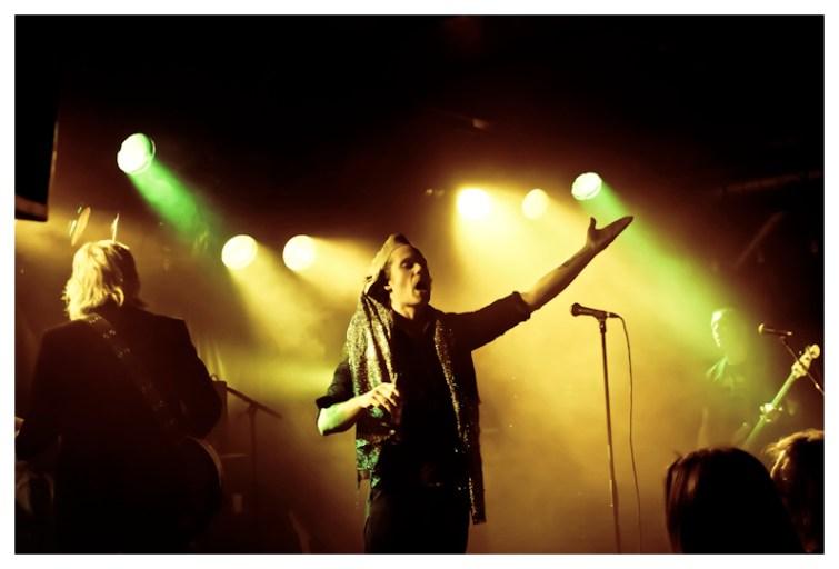 Matador_JohnDee_Jan2012_Concert-72