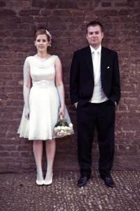 Cambridge_wedding_Walker-1380
