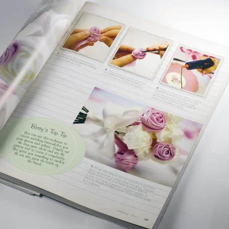 WeddingCrafts17
