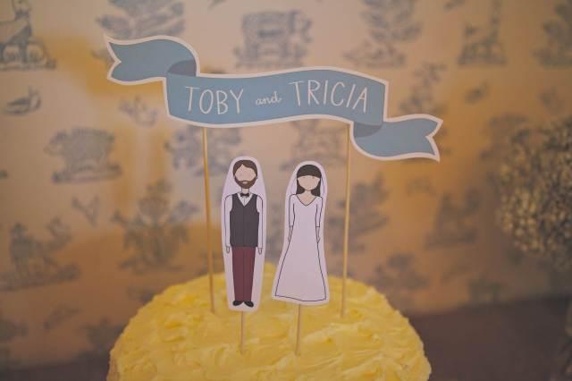 tricia & toby 479 copy
