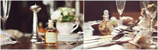 112-vintage-wedding-rishworth-halifax