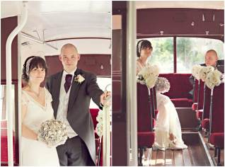 86a-Vintage-bus-Halifax-married