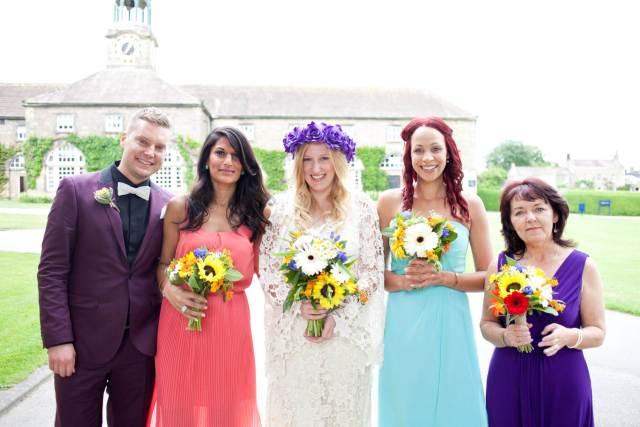 Jim and Lauras Wedding-0291