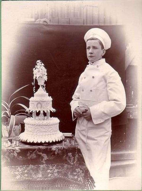 victorian-wedding-cake
