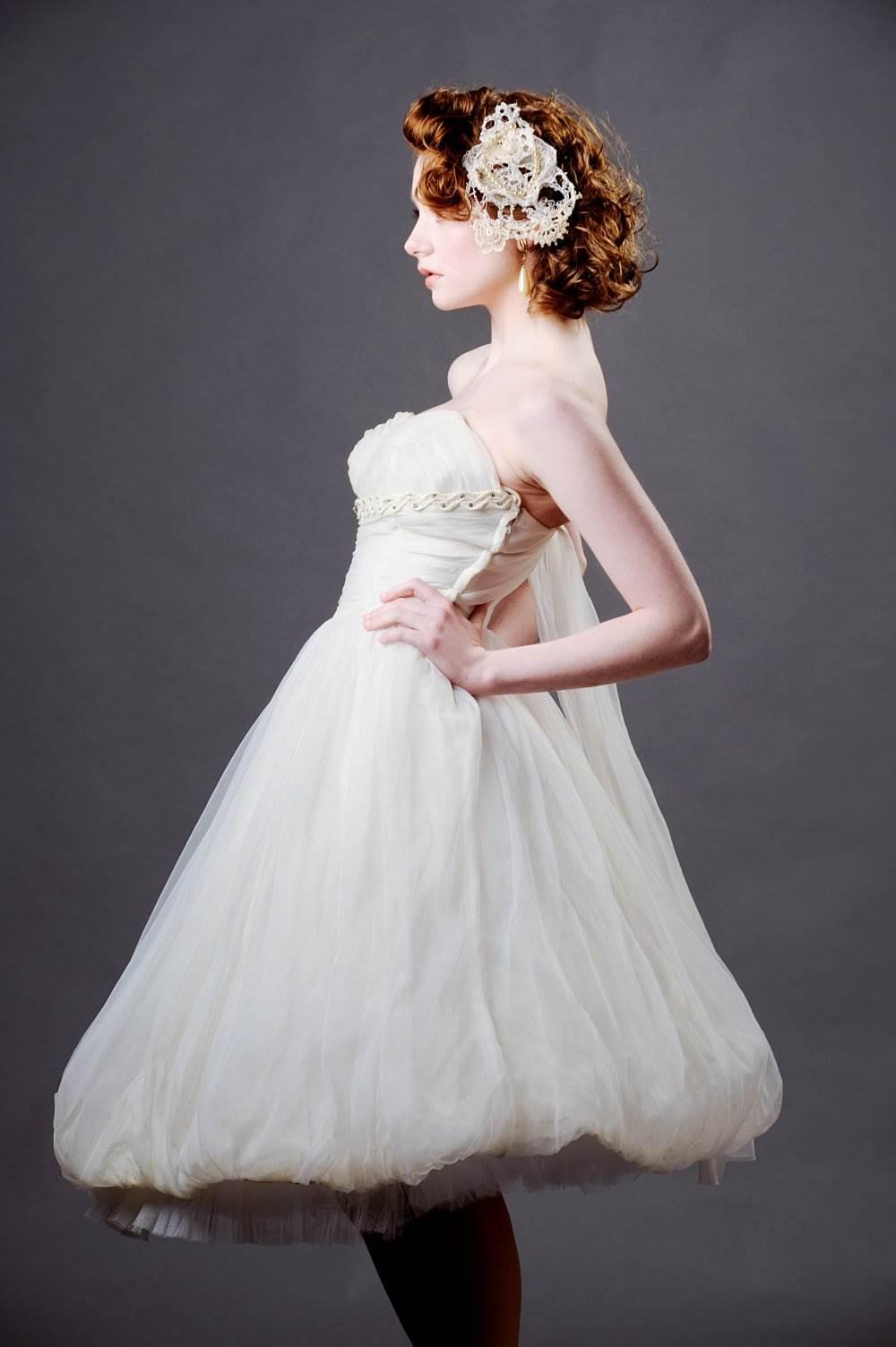 Our original vintage wedding dresses magpie wedding vintage lane vintage wedding dresses at the national vintage wedding fair ombrellifo Gallery