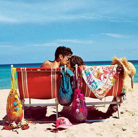What-Pack-Your-Honeymoon