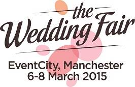 wedding-fair-manchester