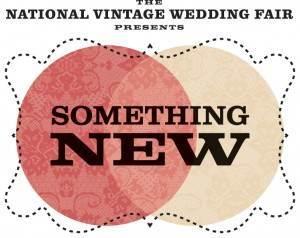 NVWF-Something New Ident-Logo