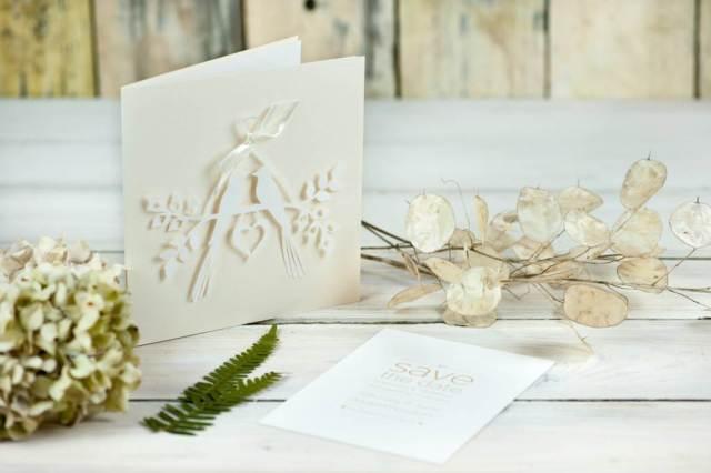 PaperTreeD_Wedding_Stationery_invitations_287_WEB