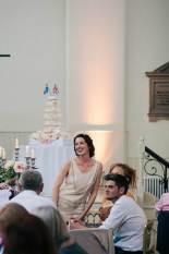 hackney-town-hall-tab-centre-wedding_0062-683x1024