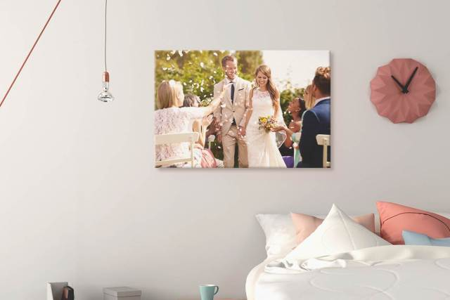 make-your-wedding-look-like-a-vintage-fairy-tale-3