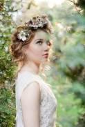 FKPHOTO_chelsea shoot_gardenLR-055
