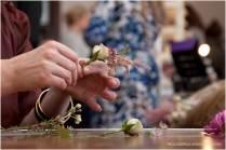 Weddings, vintage wedding fair