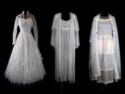 Cambridge Vintage Bridal