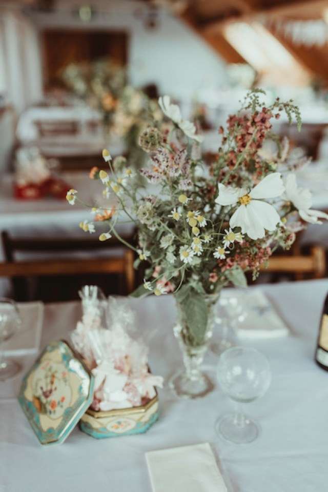 10 Reasons Why You Need to Hire Wedding Stylist by Rock the Day Styling
