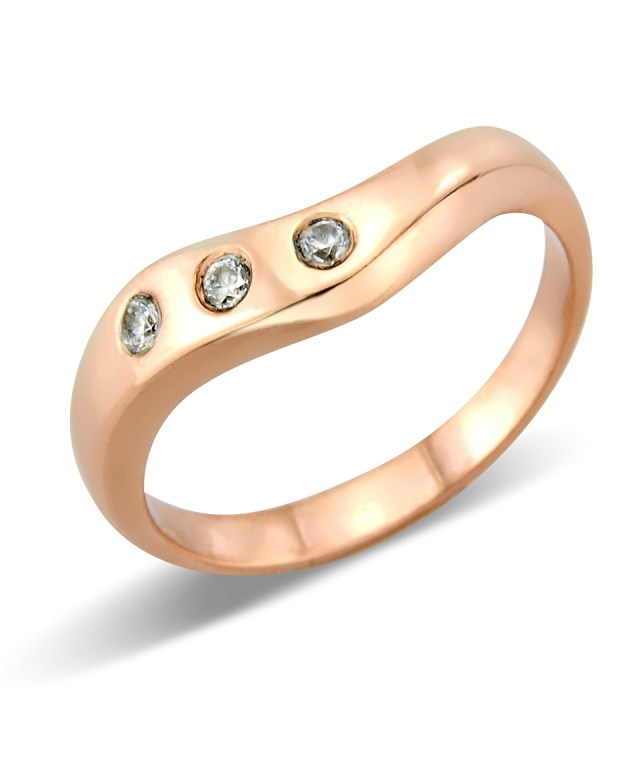 Rose Gold - The Must Have Wedding Trend for 2018 Our Top 10 Products