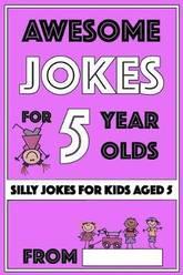 magrudy com humor