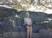 mrs-macquaries-chair