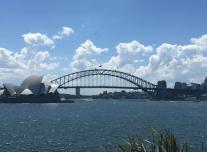 opera-house-and-harbour-bridge