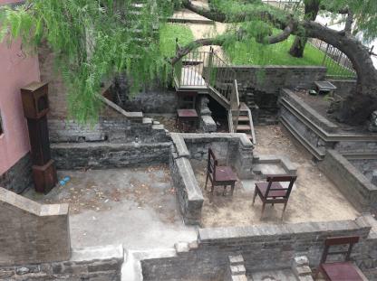 remnants-of-jails
