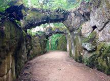 Quinta da Regaleira - 4