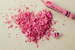 pjtaylor_large-we-heart-it