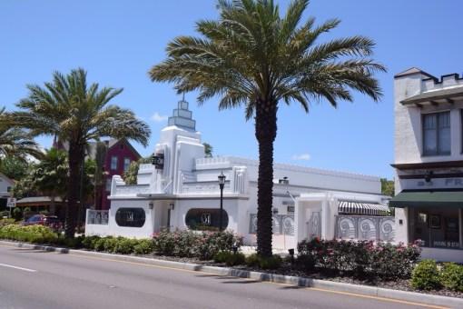 31 Supper Club, Ormond Beach, FL