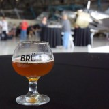BruFrou 2015 -An Intro to Colorado Breweries