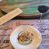Braccia Pizzeria & Restaurante in Winter Park, FL