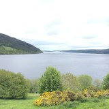 Why Loch Ness?