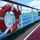 What To Expect From A Fathom Cruise The Dominican Republic