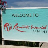 Experience Bimini Bliss at Resorts World Bimini