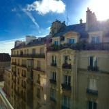Villa Daubenton; Do Paris like a Local