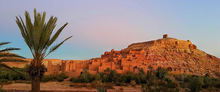 VISITING THE BEST FILMING SITES OF GAME OF THRONES IN MOROCCO