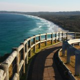 Fun Road Trips From Sydney