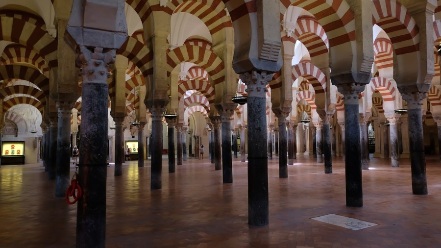 Hidden Places of Spain that you must See