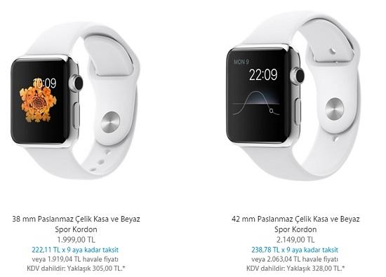 1-apple-watch