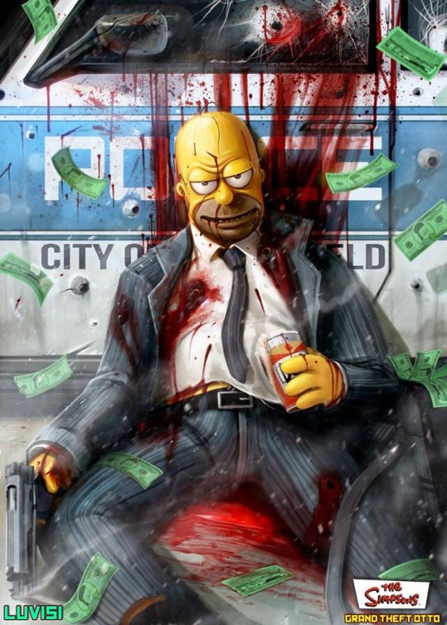 13-popped-culture-evil-cartoon-characters-illustration-dan-_011-732x1024