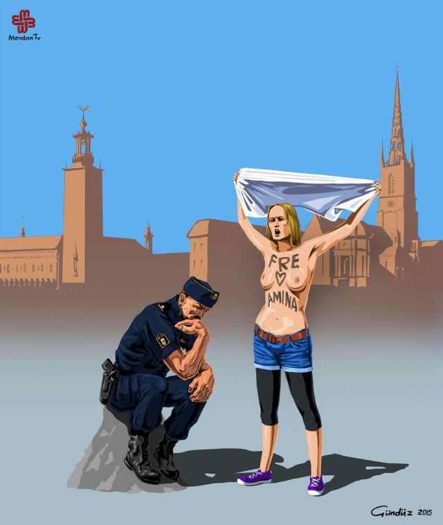 16-isvec-polisi