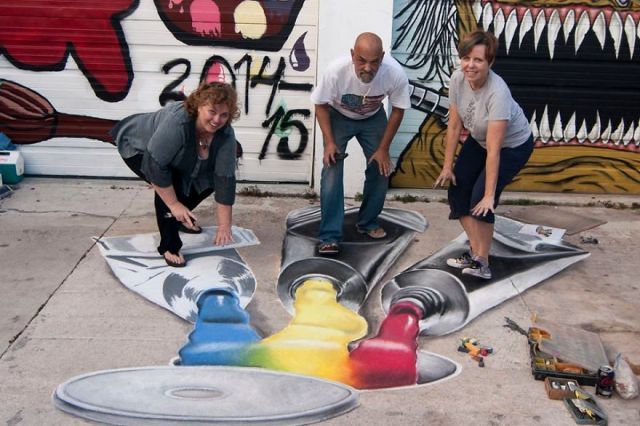 1-What-I-did-after-I-was-laid-off-at-age-45-Became-a-3D-street-painter4__880
