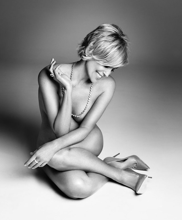 1-sharon-stone-photoshoot-harpers-bazaar-21