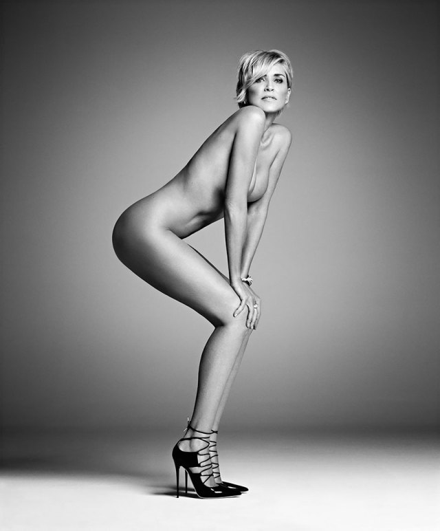 2-sharon-stone-photoshoot-harpers-bazaar-31