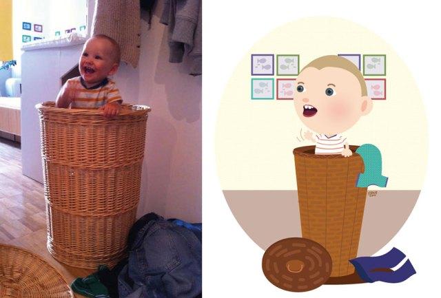 4-illustrations-from-children-photos-maria-jose-da-luz-16