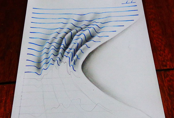 5-3d-lines-notepad-drawings-15-years-old-joao-carvalho-26