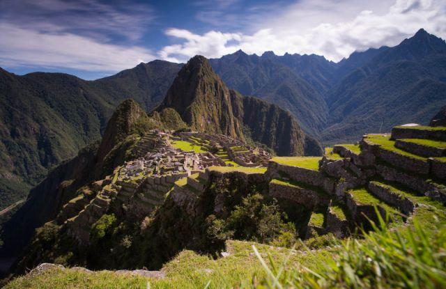 5-MachuPicchu-Peru__880