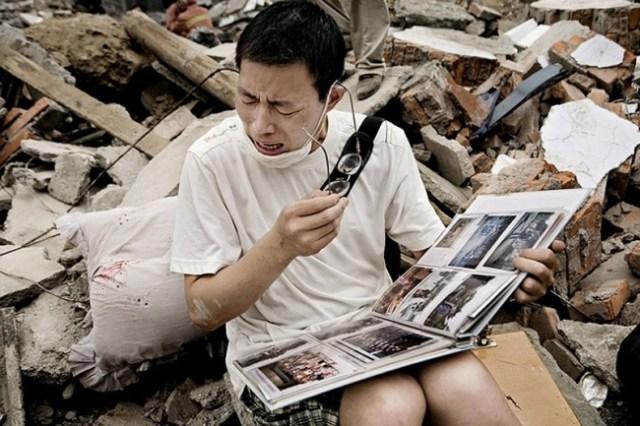 10-deprem
