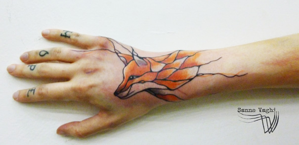 10-linear-animal-tattoo-19