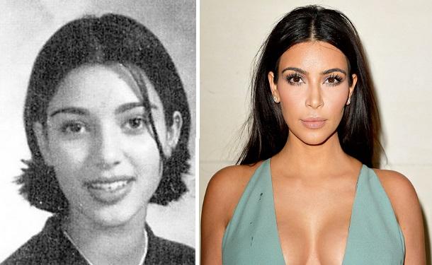 7-Kim-Kardashian